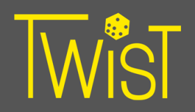 Twist Board Game Cafe